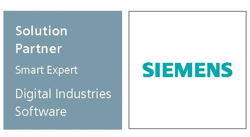 Siemens-SW-Solution-Partner-Smart-Expert-Emblem-HorizontalSiemens-SW-Solution-Partner-Smart-Expert-Emblem-Horizontal