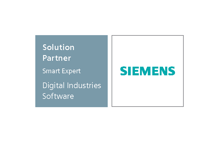 Siemens-SW-Solution-Partner-Smart-Expert-Emblem-HorizontalSiemens-SW-Solution-Partner-Smart-Expert-Emblem-Horizontal