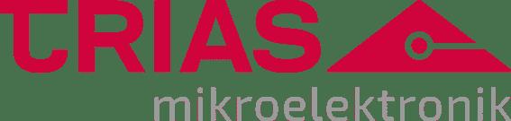 TRIAS mikroelektronik GmbH
