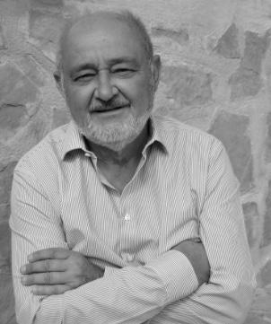 Eugen Krassin